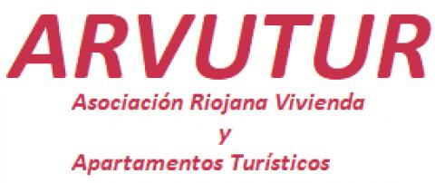 Pro Turismo en La Rioja desde las viviendas y apartamentos de alquiler