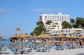 magaluf-hoteles