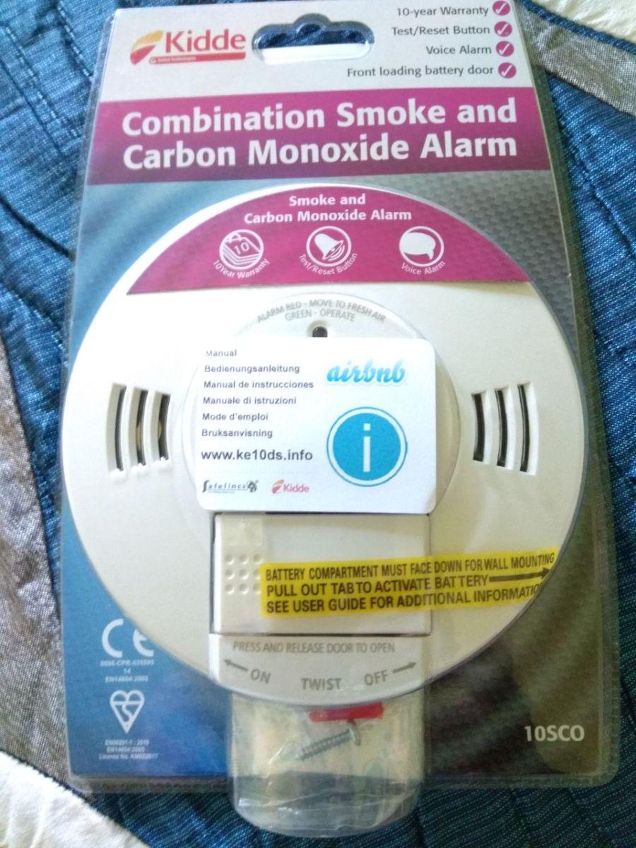 detector-monoxido-carbono-arvutur