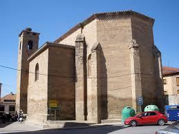 Villamediana de Iregua- fuente de la foto wikipedia