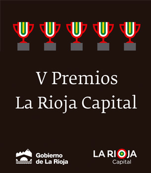 bannervpremios-la-rioja-capital-arvutur