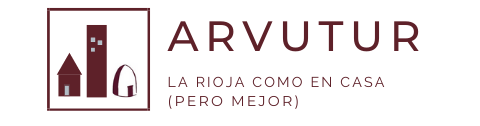 Asociación Riojana de Viviendas de Uso Turístico